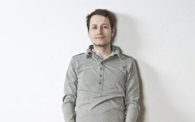 Mit Marco Tschirpke durch Raum und Zeit, TEIL 4